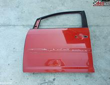 Imagine Usa Volkswagen Touran 2005 Piese Auto