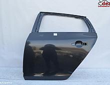 Imagine Usa Volvo V60 2010 Piese Auto