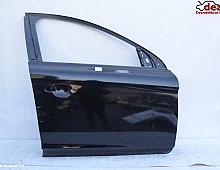 Imagine Usa Volvo XC 60 2008 Piese Auto