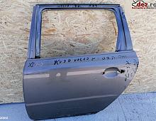 Imagine Usa Volvo XC 70 2011 Piese Auto