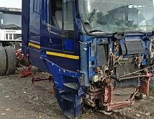 Imagine Dezmembrez Iveco Eurostar Piese Camioane