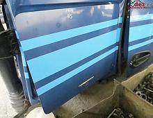 Imagine Usa lada scule dreapta Mercedes Actros A Piese Camioane