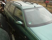 Imagine Dezmembrez Peugeot 406 Caroserie Piese Auto