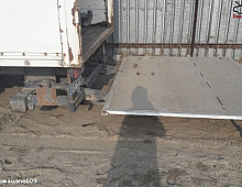 Imagine Lift 7.5 tone Piese Camioane