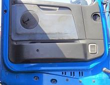Imagine Usi remorca Volvo Fh 12 cod 0129 Piese Camioane