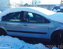 Imagine Dezmembrez citroen c5 2005 1 8 benzina sunati pentru mai Piese Auto