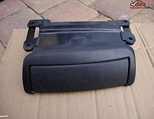 Imagine Airbag canapea Smart ForTwo 2002 Piese Auto