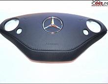 Imagine Mercedes benz s cl klasse w221 w216 capac airbag facelift 2010 2013 Piese Auto
