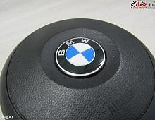 Imagine Airbag volan BMW 645 2006 Piese Auto