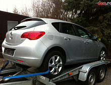 Imagine Piese opel astra j an 2010 Piese Auto