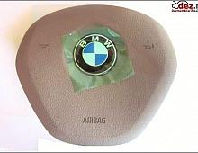 Imagine Airbag volan BMW 315 2013 Piese Auto
