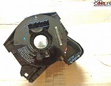 Imagine Cablaj electric spira volan Ford Fiesta 2007 Piese Auto