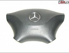 Imagine Airbag volan Mercedes Sprinter 2009 Piese Auto