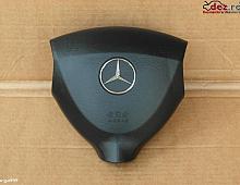 Imagine Airbag volan Mercedes A 180 2009 Piese Auto