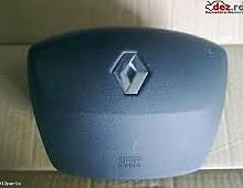 Imagine Vand airbag sofer pentru renault megane 3 fluence (2009 Piese Auto