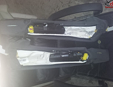 Imagine Airbag genunchi Seat Leon 2006 Piese Auto
