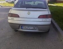 Imagine Vand Alfa Romeo 146 Din 1999 Masini avariate