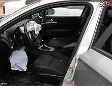 Imagine Vand Alfa Romeo 159 Avariata Fata Masini avariate