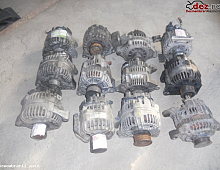 Imagine Alternator Mercedes A 140 2003 Piese Auto