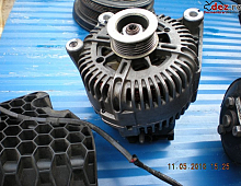 Imagine Alternator BMW X5 2008 Piese Auto