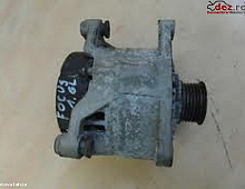 Imagine Alternator Ford Focus 2000 cod 63321679 Piese Auto