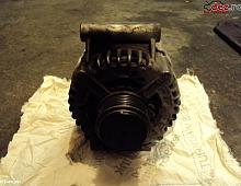 Imagine Alternator Citroen Jumper 2008 cod 0 124 615 002 Piese Auto