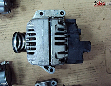 Imagine Alternator Fiat Linea 2006 Piese Auto