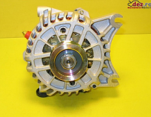 Imagine Vand alternator nou 135a pt lincoln towncar 1998 2002 orice Piese Auto