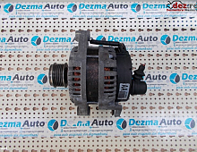 Imagine Alternator Opel Antara 2008 Piese Auto
