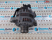 Imagine Alternator Opel Antara 2010 Piese Auto