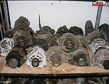 Imagine # vand alternator pentru dacia duster ## reparatii Piese Auto