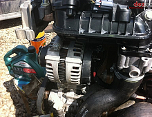 Imagine Alternator Ford Transit 2011 Piese Auto