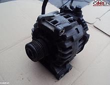 Imagine Vand alternator pentru mercedes benz a class motorizare 1 Piese Auto