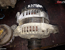 Imagine Alternator Opel Antara 2007 Piese Auto