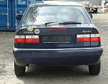 Imagine Am de vanzare ambreiaj citroen xantia an fabricatie 1999 Piese Auto