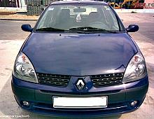 Imagine Vand piese din dezmembrari renault clio symbol an fab 2003' Piese Auto
