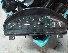 Imagine Ceasuri bord Jaguar S-Type 2000 cod S type Piese Auto