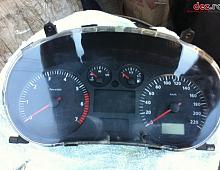 Imagine Ceasuri bord Seat Cordoba 2000 Piese Auto