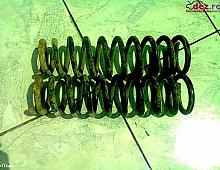 Imagine Arc spirala Rover 45 2001 Piese Auto