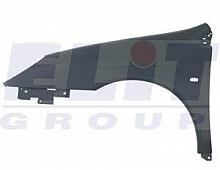 Imagine Vand aripa citroen c5 03 2001 08 2004 produsul este nou vand Piese Auto