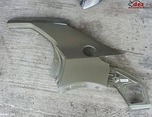 Imagine Aripa spate stanga Honda Civic 2010 Piese Auto