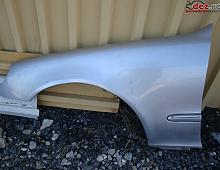 Imagine Aripa fata stanga Mercedes S 320 2001 Piese Auto