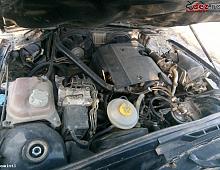 Imagine Vand Audi 80 Pentru Dezmembrari Masini avariate
