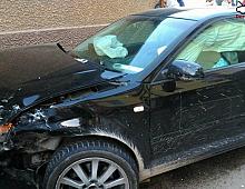 Imagine Vand Audi A3 Avariat Masini avariate