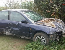 Imagine Vand Audi A4 Din 1997 Avariat Masini avariate