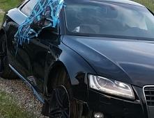 Imagine Vand Audi A5 2 7 Automat Masini avariate