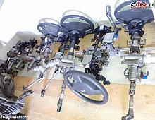 Imagine Cablaj electric spira volan Opel Corsa 2008 Piese Auto