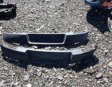 Imagine Bandouri / ornamente Renault Megane 2007 Piese Auto