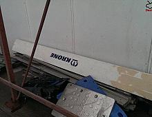 Imagine Krone AZP Piese Camioane