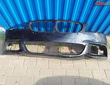 Imagine Bara protectie fata BMW 523 2010 cod 51117906187 Piese Auto